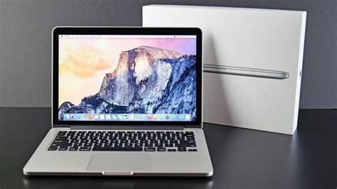Macbook Mf840 macbook pro 13 ricondizionato