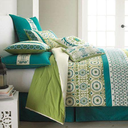 woolrich woodlands comforter set woodlands comforter set by woolrich joss and guest rooms and chic
