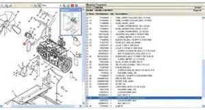 international wiring diagrams get free image about wiring diagram