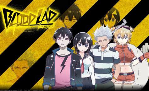 52 rekomendasi anime comedy terbaik bikin ngakak sakuranime