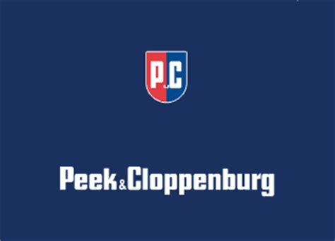Bewerbungsgesprach Peek Und Cloppenburg Bilderkette Seite 5 Allmystery