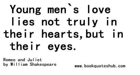 romeo and juliet quotes from the book www pixshark images galleries with a bite