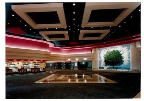 sherway cinemas  toronto ca cinema treasures