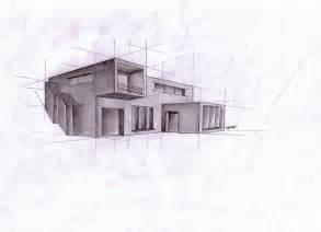 modern house drawing architecture modern house 2 by teamedwardsabr10 on deviantart