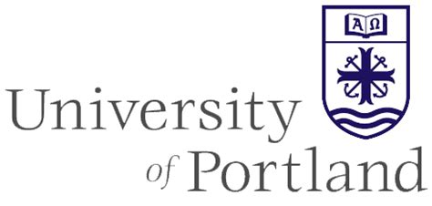 U Of O Mba Portland by About Richard Wilson Ceo Episodes