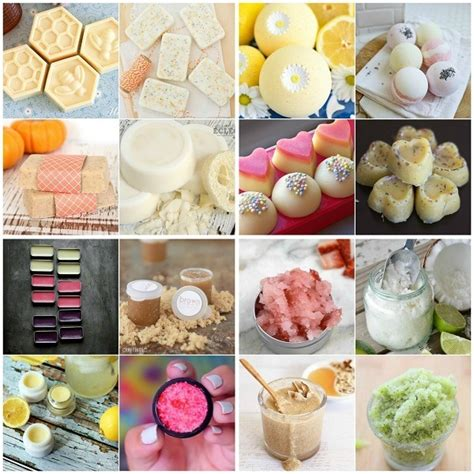 Best Handmade Gifts For - 66 gifts anyone can make will
