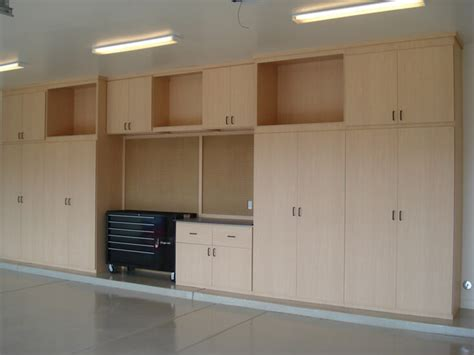 used kitchen cabinets gilbert az myideasbedroom com san tan valley man cave with garage storage arizona