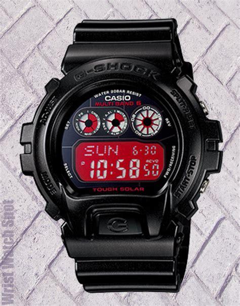 Grosir Jam Tangan Casio G Shock Gw A1000fc 2a Original giz images series post 5