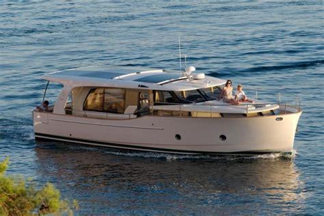 motorboot zürichsee predelaj svoj avtomobil na električni pogon s pomočjo