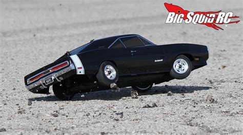 how cars run 1970 dodge charger engine control kyosho 1970 dodge charger review 171 big squid rc rc car and truck news reviews videos and more