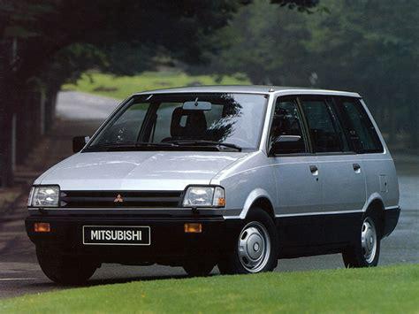 how to learn about cars 1984 mitsubishi space head up display технические характеристики mitsubishi мицубиси space wagon 2 0 5 дв минивэн 5мкпп 1986 1988 г
