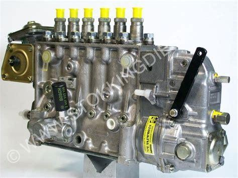 brandstofpompen dieselservice stokking bv gespecialiseerd  de dieselmotor en zijn toepassingen