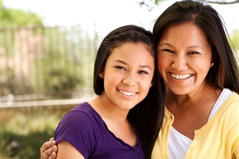 mother daughter how to improve your mother daughter relationship listen hard