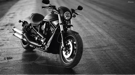 black and white motorcycle wallpaper harley davidson wallpapers photos images in hd