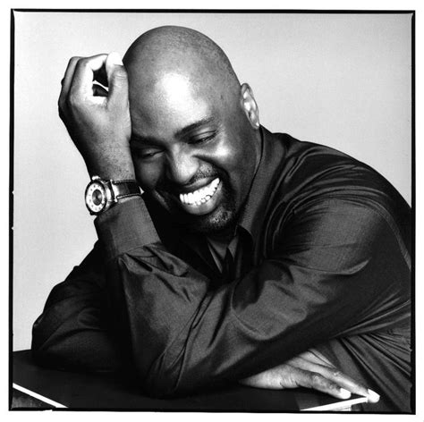 frankie knuckles house music in memoriam frankie knuckles 1955 2014 newcity music