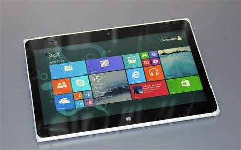 Merk Hp Samsung Produk Gagal ini lumia 2020 tablet nokia canggih yang batal luncur