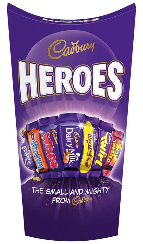 Cadbury Dairy Milk Bonkers 4 Berry cadbury heroes cadbury co uk