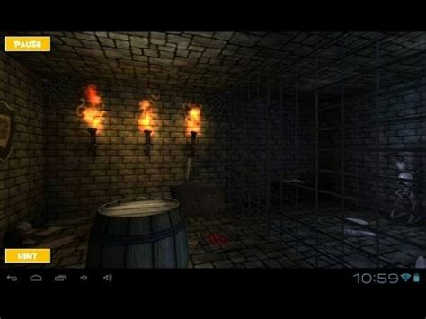 can you escape 3d horror house level 1 can you escape 3d horror house level 1 walkthrough cheats youtube