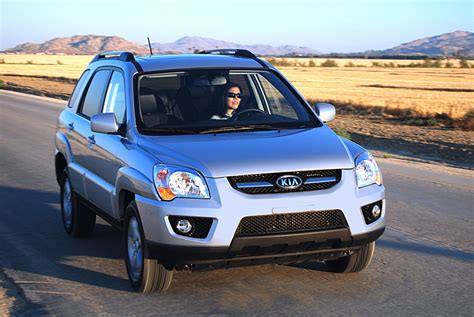 how make cars 2010 kia sportage parental controls 2008 2009 kia sportage recalled nearly 72 000 u s vehicles affected