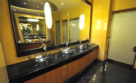 the bathroom restaurant bath modlich stoneworks