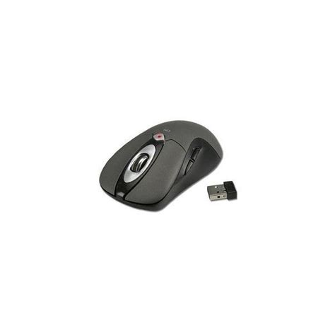 best bluetooth mouse for windows 8 windows 7 bluetooth mouse best wireless