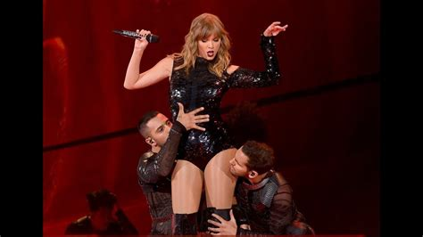 taylor swift concert youtube taylor swift live 2018 full concert youtube