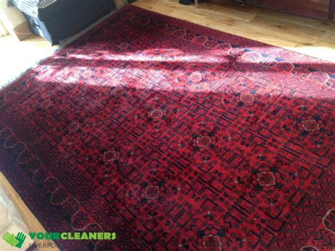 Rug Cleaners Liverpool by Liverpool Rug Cleaning Services Rug Cleaners