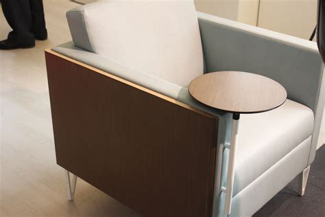 office furniture center savings trends and new leadership office furniture center