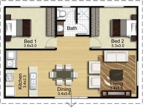 converting a garage into an apartment floor plans converting a double garage into a granny flat google