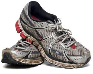 when are running shoes worn out top five podcasts running archives vox electro