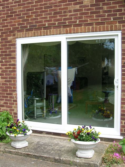 Patio Doors Supplied And Fitted Patio Doors Fitted Exles Ideas Pictures Megarct Just Another Doors Design For Home