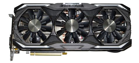 best pc graphic card the best graphics card pc gamer