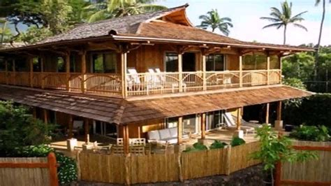 rest house design rest house design in the philippines youtube