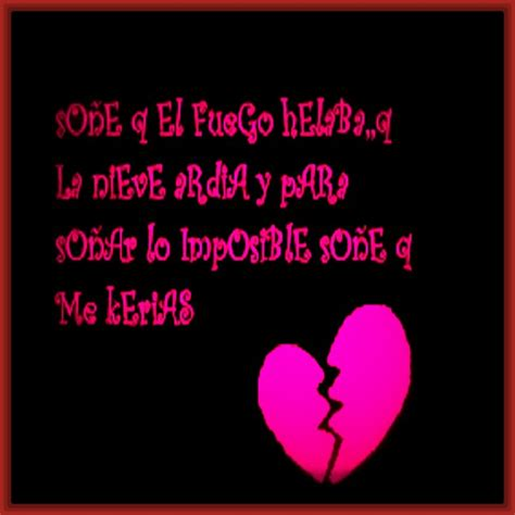 Imagenes De Corazones Lastimados Por Amor | imagenes de corazones lastimados por amor fotos de corazones