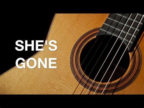 black sabbath she s chordmelody cover she s by black sabbath guitar cover rb