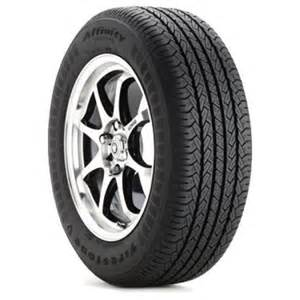 Tires For Sale Firestone Affinity Hp By Firestone Tires Passenger Tire Size 195 65