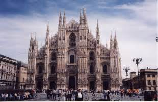 famous italian architects italy famous buildings