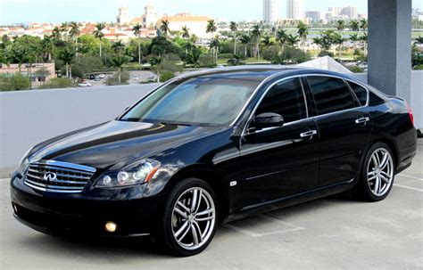 how it works cars 2006 infiniti m transmission control 2006 infiniti m35 photos informations articles bestcarmag com