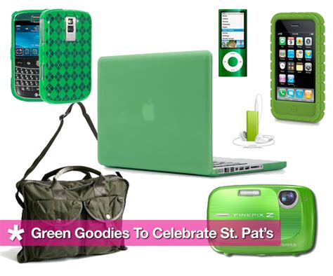 7 Ways To Greener Gadgetry by Gadgets And Accessories Sqworl