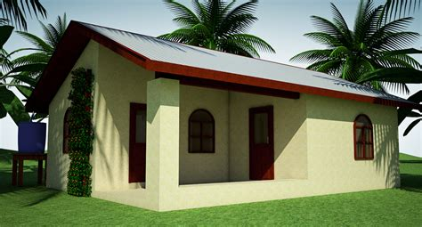 add on house plans 300 earthbag house earthbag house plans