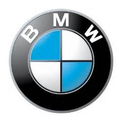 Bmw Logo Vector Bmw Vector Logo Eps Ai Cdr Pdf Svg Free