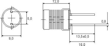 differential mode choke schematic differential mode choke symbol 28 images line choke schematic symbol line free engine image