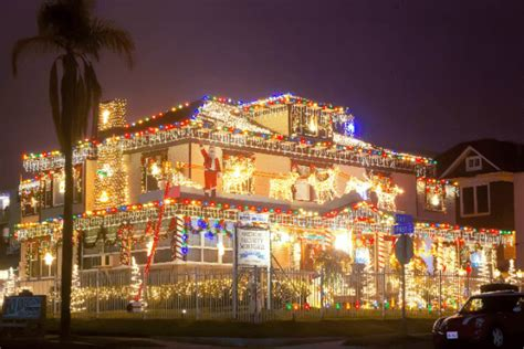 best lights in san diego best 28 san diego light displays awesome