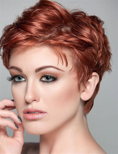 pixie cut for women over 40 pixie haircuts for women over 40 pixie hair ideas