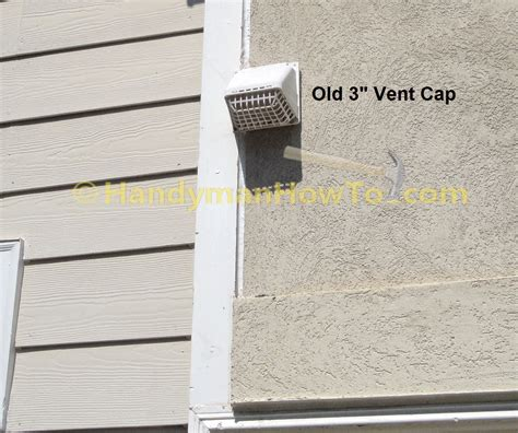 bathroom fan exterior vent covers how to replace a bathroom exhaust fan and ductwork