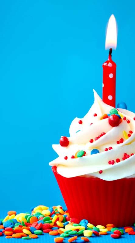 birthday ringtones  wallpapers   zedge