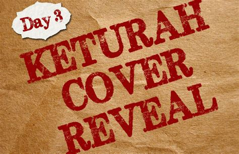 keturah the sugar baron s daughters books keturah cover reveal day 3 tawn bergren