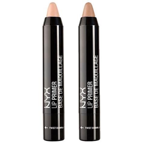 List Kosmetik Nyx nyx lip primer makeup wish list