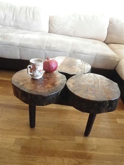 17 best images about tree stump furniture on