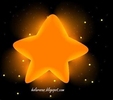 imagenes con movimiento estrellas imagenes de estrellas animadas con movimiento picture to